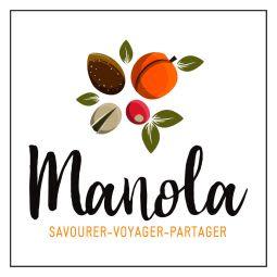MANOLA - Produits d'Epicerie