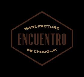 Chocolat Encuentro - Chocolat