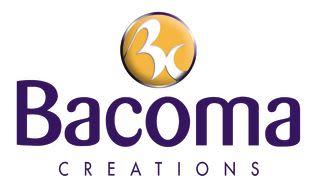 BACOMA CREATIONS SA - Cadeaux, objets de décoration
