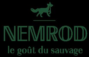 NEMROD - Cured meat