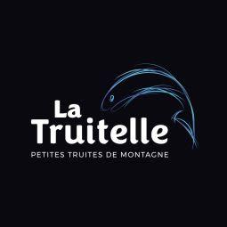LA TRUITELLE - Preserved foods