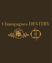 Champagnes Devitry - Wine