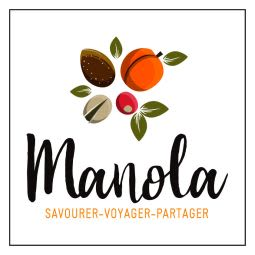 MANOLA - Grocery products