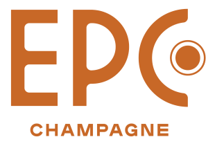 Champagne EPC - Vins