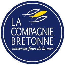 LA COMPAGNIE BRETONNE - Seafood