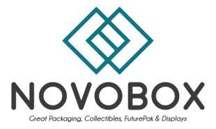 NOVOBOX - Packaging, Services