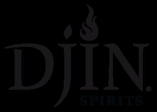 DJIN SPIRITS - Boissons alcoolisées (hors vins et spiritueux)