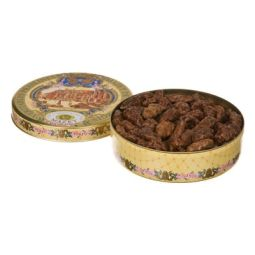 PRASLINES - Caramelised almond
