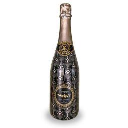 Maxim's Champagne Blanc de Noirs - Limited edition