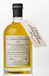 Olive Oil Virgin Extra Béruguette
