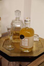 premium extra virgin olive oil 2ème Récolte