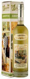 Absinthe Libertine - Notre marque d'absinthe, depuis 20 ans. Absinthe Libertine est devenue une référence pour les amateurs d'absinthes. La gamme se décline en 4 absinthes, différentes contenances, coffrets...