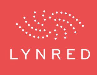 LYNRED - Infra-red video cameras
