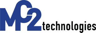 MC2 Technologies - Interception and jamming