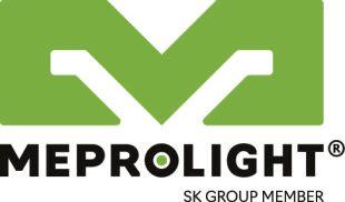 Meprolight (1990) Ltd - Optical aiming devices
