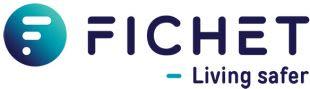 Fichet group - Perimeter protection
