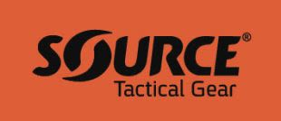 Source Tactical Gear - Personal protective equipment