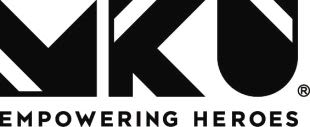 MKU limited - Optical aiming devices