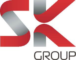 SK Group - Samy Katsav Holdings - Access control and physical security