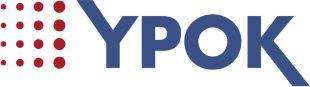 YPOK - Mobile telephony