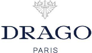 DRAGO PARIS - Personal equipment - Fabrics