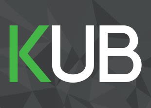 KUB CLEANER - Cybersecurity solutions