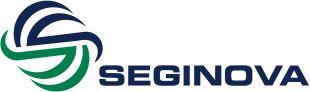 SEGINOVA - Cybersecurity solutions