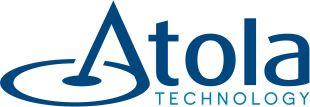 Atola Europe - Information technology