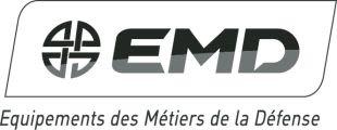 E.M.D. - Vêtements de combat, de travail, d'exercice