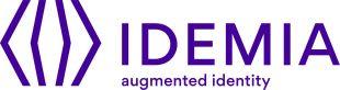 IDEMIA - Biometric identification