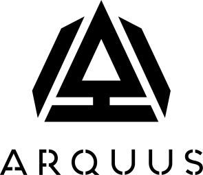 ARQUUS - Light vehicles