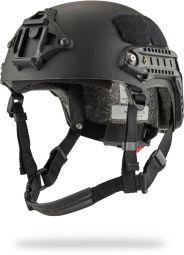 Cougar carbon tactical bump helmet - <p>-</p>