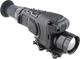 MEPRO NYX- 200 -Lightweight Uncooled Multispectral Thermal Weapon Sights - <p>-</p>