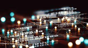 Network Intelligence - <p>-</p>