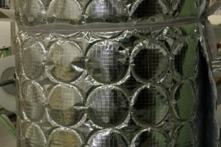 Transform your insulation - <p>-</p>