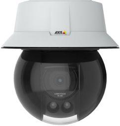 AXIS Q63 PTZ Network Camera - <p>-</p>
