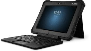 ZEBRA L10 Rugged Tablet - <p>-</p>