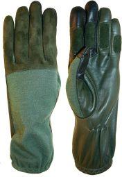 Air Force glove - <p>-</p>