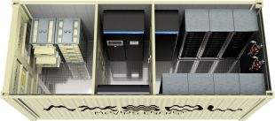 AXSOL Energy Container Solutions - <p>-</p>