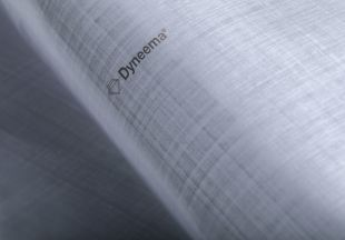 Dyneema® unidirectional material - <p>-</p>