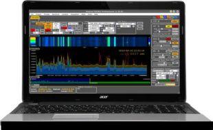 Kestrel TSCM Professional Software - <p>-</p>