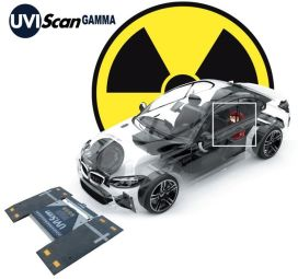 UVIScan GAMMA - <p>-</p>