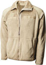 Polartec¿ Knit and Fleece Fabrics - <p>-</p>