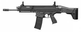 Assault rifles CZ BREN 2 - <p>-</p>