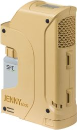 JENNY 600S - <p>-</p>