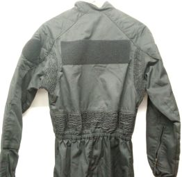 Transform your fabrics for your protective clothing - <p>-</p>