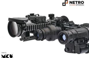 Netro Solder optronics - <p>-</p>