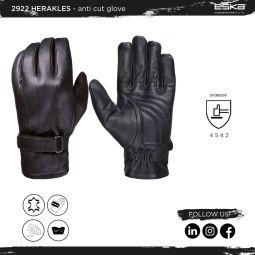 HERAKLES - anti cut glove - <p>-</p>