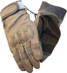 Fast-rope gloves - <p>-</p>