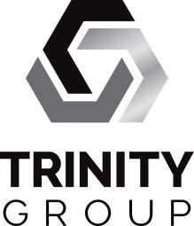 Trinity Group - <p>-</p>